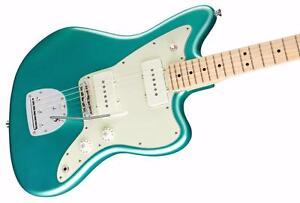 American Pro Jazzmaster  Fender 0113092785         FENDER