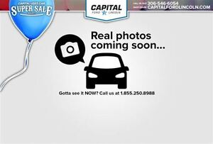 2013 Ford Flex Limited AWD **New Arrival**