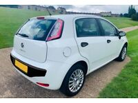 Diesel, Remarkable Condition, Highly Economical, Drives Superbly, Great Price.