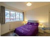 4 bedroom house in Russell Road, London, NW9 (4 bed) (#504667)