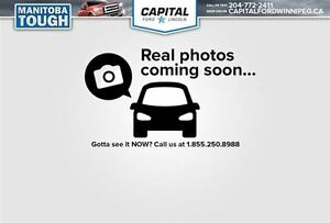 2013 Ford Edge Limited AWD **New Arrival**