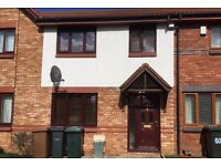 3 Bedroom Terraced House for Rent in Gilberstoun, Edinburgh £925pcm
