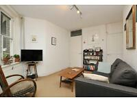 Green Lanes, 2 bed flat, purpose built apartment with communal gardens in NEWINGTON GREEN