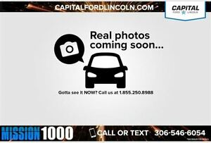 2015 Ford Edge SEL AWD **New Arrival**