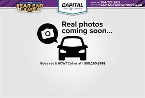 2014 Ford Edge SEL AWD **New Arrival**