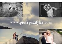 Professional Photographer in Edinburgh - Low Prices Best Quality