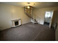 2 Bedroom property available in South shields