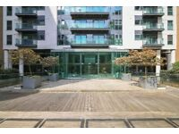 Millharbour - Canary Wharf - Duplex Penthouse Apartment with spectacular views