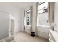 Refurbished 1 Bed Ground/1st Split Level Apartment, £1200PCM Excluding Bills, Limehouse E14–SA