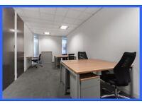 Hatfield - AL10 9NA, 5ws 1291 sqft serviced office to rent at Titan Court