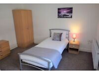 Double Room To Rent in Worksop - Rooms To Rent in Worksop