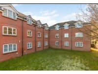 Lovely Two Bed Flat - Isleworth