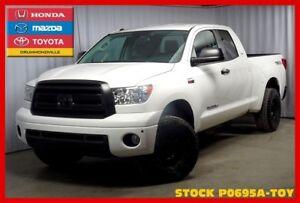 2013 Toyota Tundra 5.7L V8 TRD / KIT DE MAGS