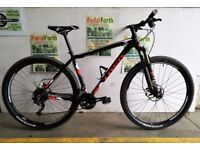 "TREK SUPERFLY AL 19"" 29er. Mint Condition"