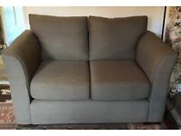 FREE Small 2 seater sofa