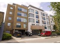 Gooch House,Hammersmith-*Penthouse*,2 Bedrooms,Secure Parking,Private Terrace,Modern,6th Floor