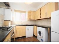 Beautiful 2 bedroom apartment newly painted on Willesden Green NW10