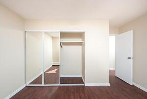 1 Bedroom Suites at Edmon Manor in the Heart of Downtown Edmonton Edmonton Area image 8