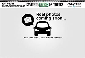 2007 Ford Edge SEL AWD **New Arrival**