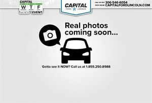 2016 Ford Taurus Limited AWD **New Arrival**