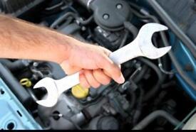 Cheap car repair! SERVICING