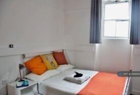 1 bedroom in Holloway Road, London, N7 (#1089020)