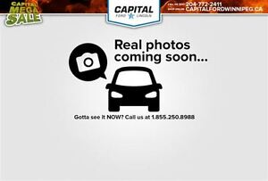 2016 Jeep Cherokee Trailhawk **New Arrival**