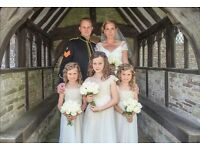 Wedding Photography / Photographer from £350