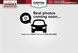 2016 Nissan Frontier PRO-4X **New Arrival**