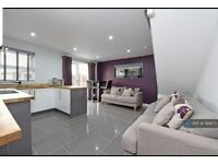 1 bedroom house in The Shrubbery, Farnborough, GU14 (1 bed) (#789673)