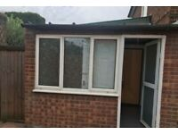 A Studio House at Ruislip - Ready to move!