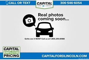 2012 Ford Escape Limited 4WD **New Arrival**