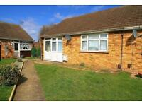 3 bedroom house in Hayes, England