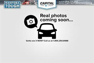 2016 Ford Explorer XLT **New Arrival**