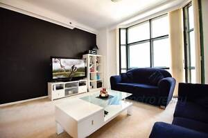 Stylish 1 Bedroom apartment situated in heart of CBD Haymarket Inner Sydney Preview