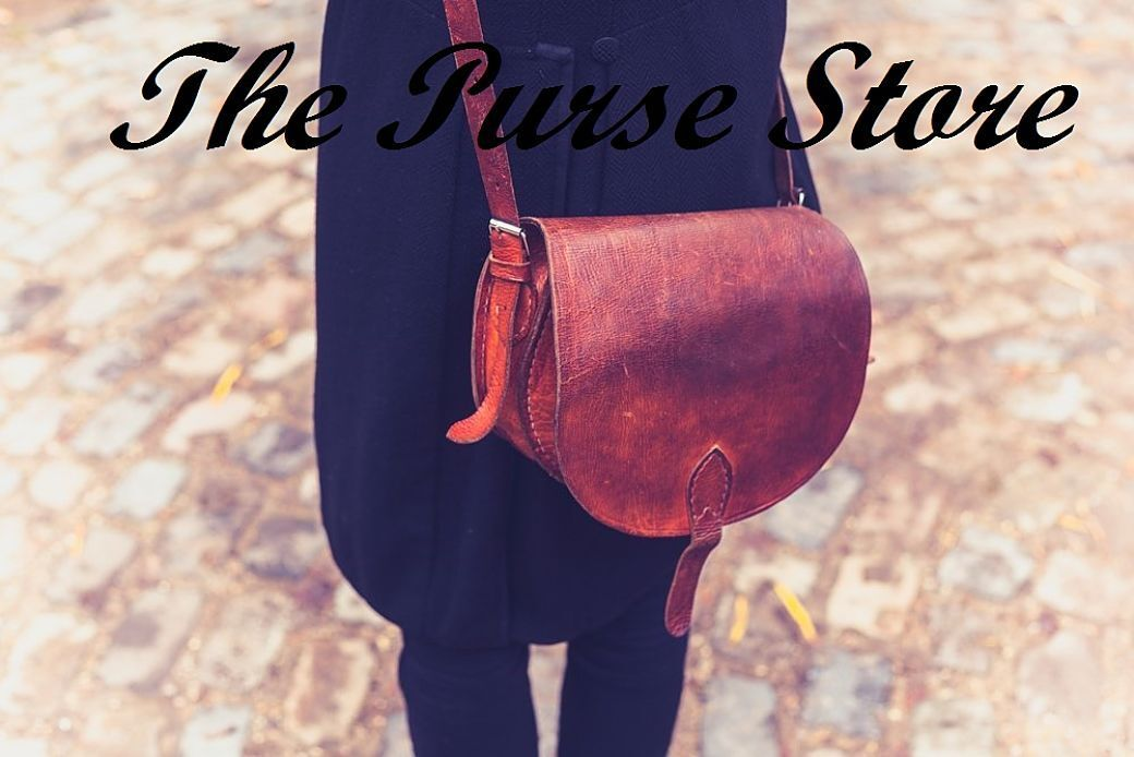The Purse Store