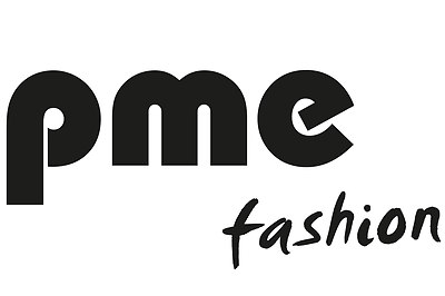 PME-Fashion