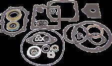 Cometic Complete Transmission Seal O-Ring Gasket Kit for