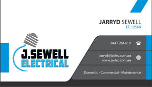 ELECTRICIAN - HIGH QUALITY SERVICE Banksia Grove Wanneroo Area Preview