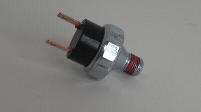 Lincoln Sa 200 Oil Pressure Switch Welder