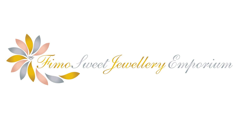 Fimo Sweet Jewellery Emporium