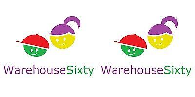 WarehouseSixty