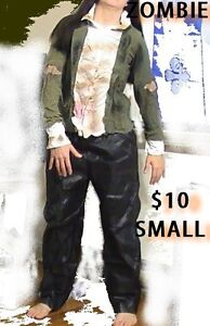 COSTUMES $ 5  $ 10   $15 $20 West Island Greater Montréal image 5