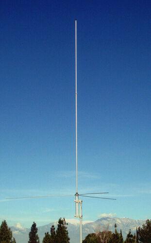 Comet-FM 95SL FM  (88-108 MHz) Broadcast Antenna