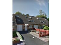 3 bed council swap need hall green
