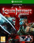 Killer Instinct combo breaker pack (xbox one nieuw) | Xbo...