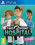 PS4 Two Point Hospital - Gratis verzending | Nieuw