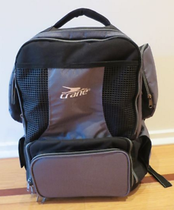 CRANE Rucksack / Travelback Cheltenham Kingston Area Preview