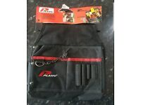 plano electricians tool pouch mod 535tb