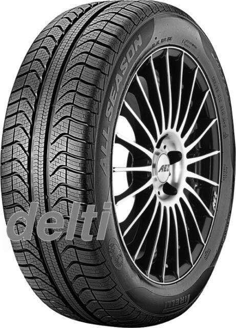 Ganzjahresreifen Pirelli Cinturato All Season 185/55 R15 82H